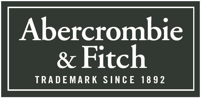 Abercrombie CEO toch door het stof?