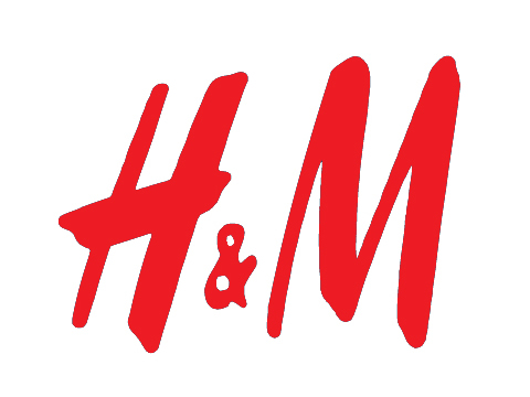 Isabel Marant ontwerpt voor H&M