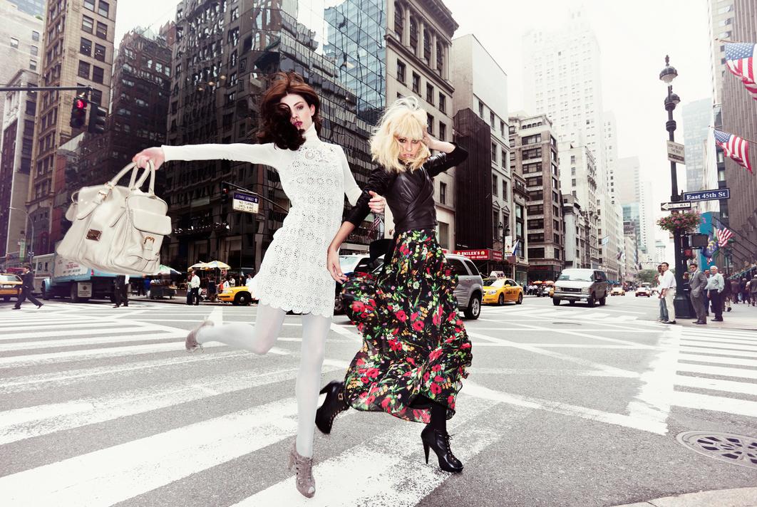 SuperTrash het favo merk voor elke fashionista