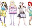fashion-show-1429174