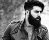 Hoe verzorg je je baard?