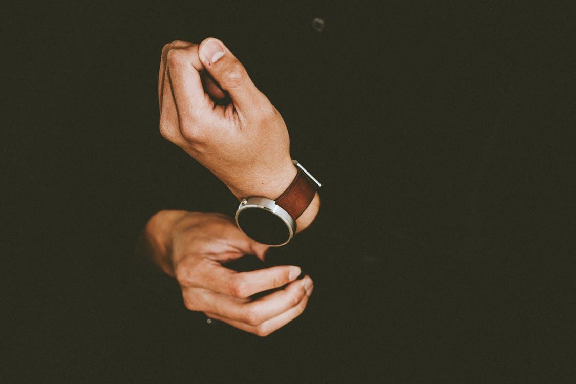 Welk uurwerk voor een horloge past bij mij?
