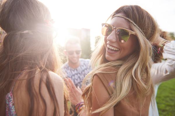 Fashion zomerkleuren 2018