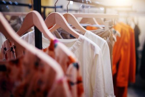 Mode tips voor mannen en vrouwen