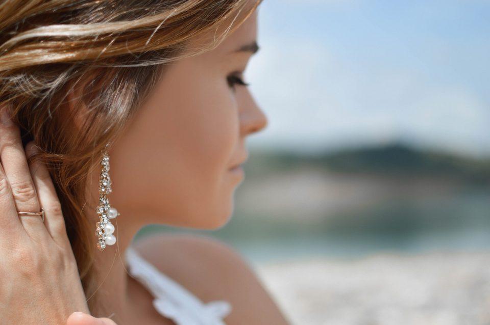 Evergreen adviezen voor dames oorbellen