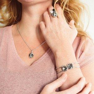 Mooie Swarovski sieraden online kopen?