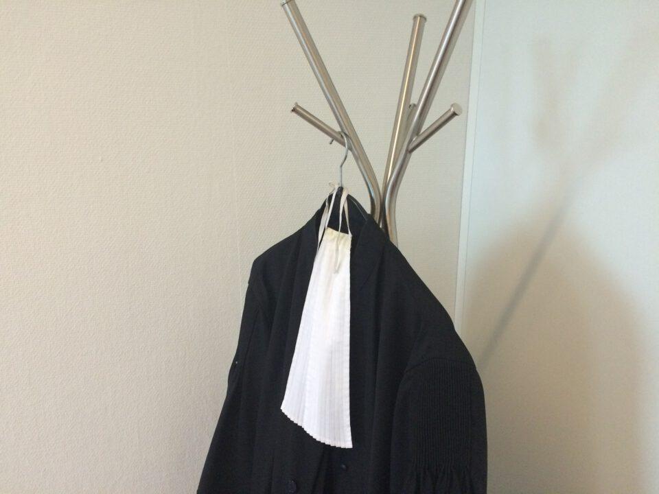 Goed voorbereid naar je echtscheidingsadvocaat