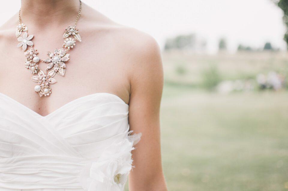 Checklist voor het plannen van je bruiloft