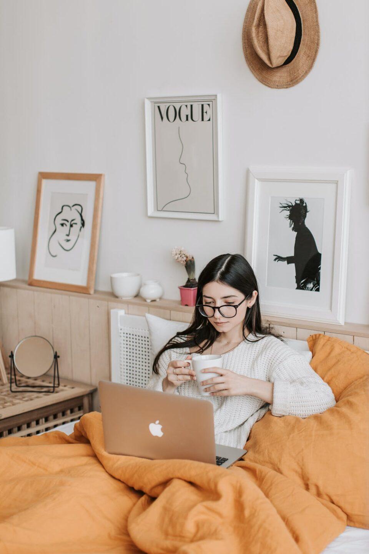 Lifestyle: Laat je huis je persoonlijkheid verbeelden